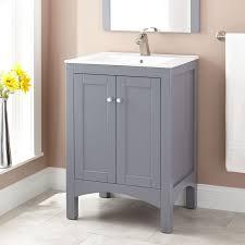 78 Bathroom Vanity by Grey Vanity Cabinet Grey Bathroom Vanity 12 Foto Bathroom Designs