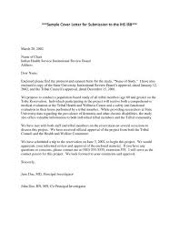 business proposal cover letter business proposal introduction