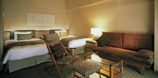 premium twin room non smoking rooms official website hotel