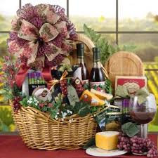 gourmet food baskets food gift baskets are for you gourmet food baskets