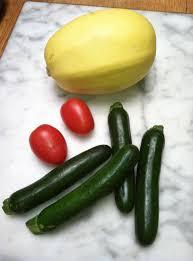 Vegetarian Diet Diabetic Mediterranean Diet