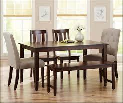 kitchen stools walmart medium size of counter height bar stools