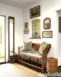 house entry design ideas home design