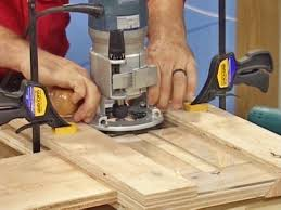 how to make a jig for cutting dado jointsrouting dado joints can