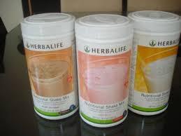 Timbangan Berat Badan Herbalife diet sehat dengan herbalife pancakes time