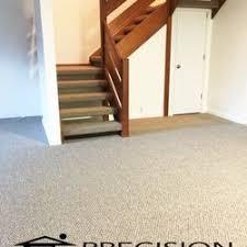 precision flooring flooring mililani hi phone number yelp