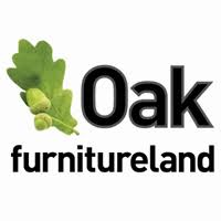 oak furnitureland jobs vacancies u0026 careers totaljobs