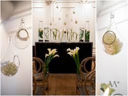diy wedding decor ideas a touch of art deco gold the details