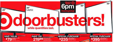 target black friday ad scan target black friday 2014 sneak peek of ad scan posted spend