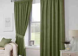 lime green curtains green curtains lime green curtains mint green