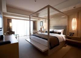 chambre à coucher rustique en bois rustiques mais d hôtel de chambre à coucher de meubles du