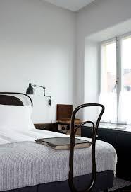 design hotel stockholm miss clara hotel stockholm stockholm and hotel stockholm