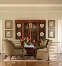 china cabinet in living room china cabinet in living room love the framed photos on either