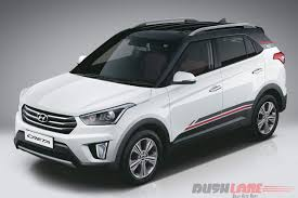 nissan juke price in india 2017 hyundai creta launched in india price starts from inr 9 28 lakh