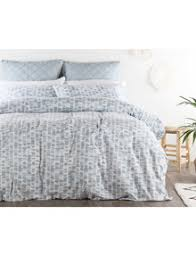 Peppa Pig Single Duvet Set Duvet Covers U0026 Co Ordinates Bedroom Manchester