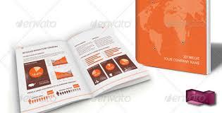 professional brochure design templates 33 free and premium psd and eps brochure design templates designmodo