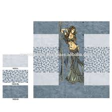 somany tiles lexus blue ceramic tile india 30 x 60 ceramic tile india 30 x 60 suppliers