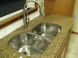 one kitchen faucet glacier bay all in one kitchen sink sk glacier bay kitchen faucet