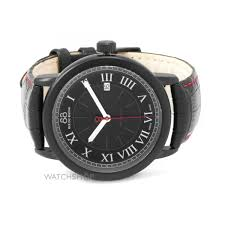 Kyma Restaurants Official Website Order Online Direct Men U0027s 88 Rue Du Rhone Double 8 Origin 42mm Automatic Watch