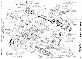 jeep jk suspension diagram ford truck technical drawings and schematics section a front