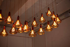 lamp shade for chandelier 12 artistic lighting solutions for your home