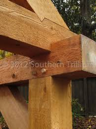 timber frame garden structure garden structures outdoor living