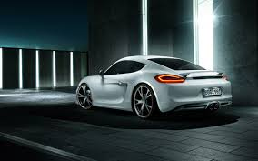 porsche garage porsche in the garage wallpapers and images wallpapers pictures