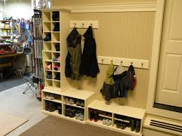 Space Saving Laundry Ideas White by Laundry Mudroom Ideas For Space Saving Solution For Small Design