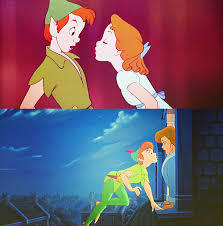 wendy darling images wendy peter wallpaper background
