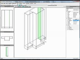 Quality Free Cabinet Design Software Form Furniture With Polyboard