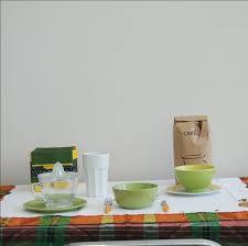 rdv cuisine les 39 meilleures images du tableau la cuisine louise création