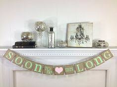 bridal shower signing plate bridal shower signing plate all the guests leave a
