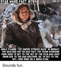 Bad Weather Meme - 25 best memes about snow plow snow plow memes