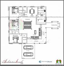 nalukettu house house plan luxury small nalukettu plans one story homes very modern