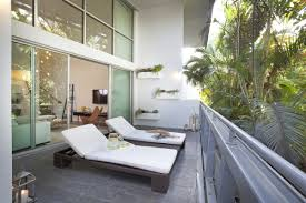 home design center miami tile center of miami home design luxury tile center of