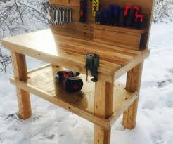 Work Bench For Sale Bench Wooden Work Bench For Kids Fst Kmi Id As Rect Jpg Wooden