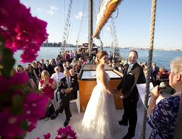 wedding on a boat weddings banquet halls catering toronto dinner cruises boat