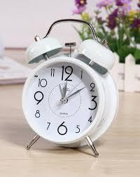 clocks remarkable table clocks for home mini clocks decorative