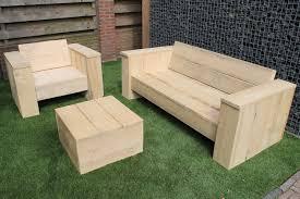 Ideen Aus Holz Fur Den Garten Lounge Möbel Holz Selber Bauen Rheumri Com