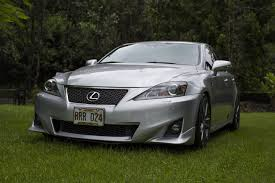 lexus is250 for sale victoria my new to me 2011 is350 f sport clublexus lexus forum discussion