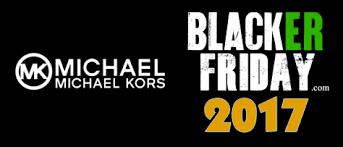 michael kors black friday 2017 sale deals black friday 2017