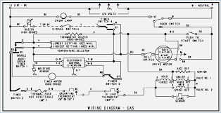 wonderful wiring diagram for laundry images wiring diagram ideas