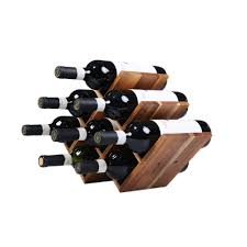 metal wine rack table decorating metal wine rack furniture wine cabinet wall wall mounted