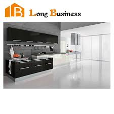 Black Lacquer Kitchen Cabinets by Italian Kitchen Design Italian Kitchen Design Suppliers And