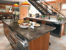Laminate Flooring Kitchen by Modern Laminate Flooring Living Room Contemporary With Dark