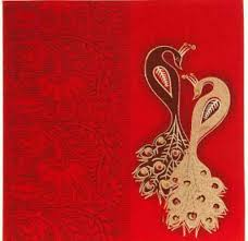 wedding cards design manufacturer of wedding card printers wedding cards design by