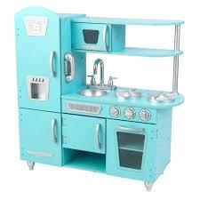 kitchen collectibles kitchen collectibles huetour club