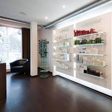 Hochsteckfrisurenen Preise by Friseur Preise Damen Meyer Haare Kosmetik Day Spa