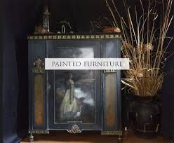 deco shabby chic metamorfoza furniture metamorphosis and restoration of old