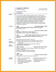 microsoft office resume templates free microsoft office word resume template medicina bg info